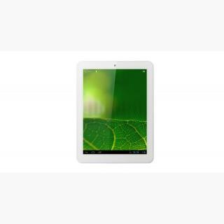 S8+ 8 inch Quad-Core 1.2GHz Android 4.1.1 Jellybean Tablet PC