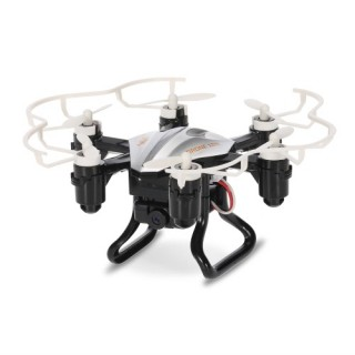 SBEGO 128W Wifi FPV Pocket Drone 0.3MP Camera RC Hexacopter 2.4G 4CH 6-axis Gyro RTF RC Drone