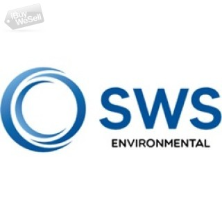 SWS Environmental Service, Inc.