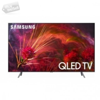 Samsung QN75Q9FN 75″ Ultra HD 2160p 4K QLED Smart TV