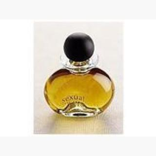 Sexual Cologne 2.5 oz EDT Spray