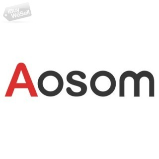 Shop at Aosom official site  free shipping on all orders