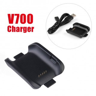Smartwatch Charger Charging Cradle For Samsung Galaxy Gear V700