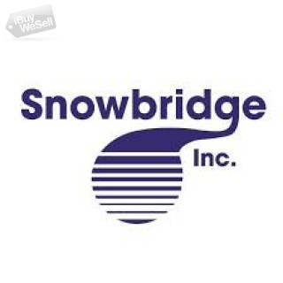 Snowbridge Inc.
