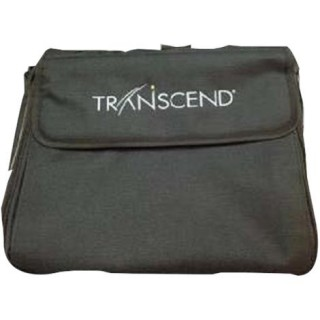 Somnetics Transcend Heated Humidifier Travel Bag,Travel Bag,Each,503085