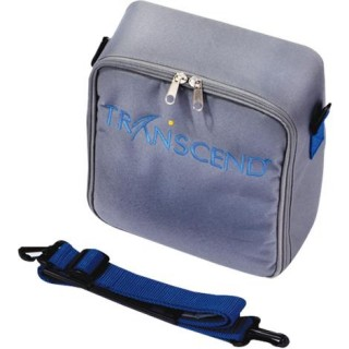 Somnetics Transcend Travel Bag,Travel Bag,Each,503012