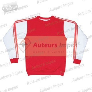 Sports weas,casual wears,sweatshirts,tracksuits,hoodies