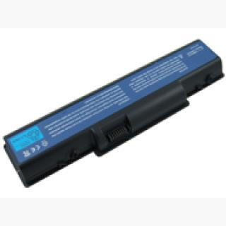 Superb Choice® 12-cell ACER Aspire 5738Z-4574 Laptop Battery
