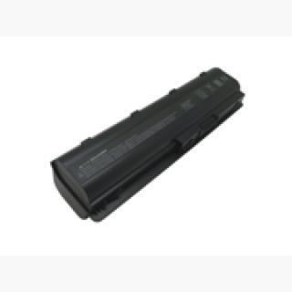 Superb Choice® 12-cell HP COMPAQ Pavilion dv7-4015sa Laptop Battery