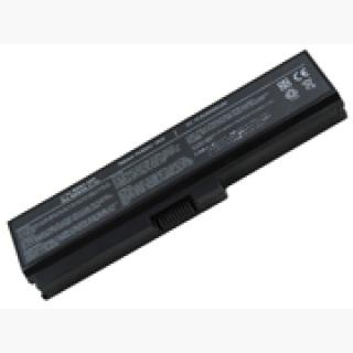 Superb Choice® 6-cell Battery for Toshiba Satellite M300-ST3403 M300-ST4060