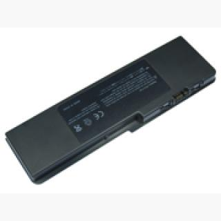 Superb Choice® 6-cell HP Business Notebook NC4000-DG988A Laptop Battery