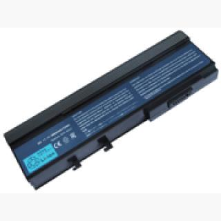 Superb Choice® 9-cell ACER 4630-4658 4630-4682 4630-4791 4630-4922 4630G-642G32Mn 4630G-732G25 Lapt