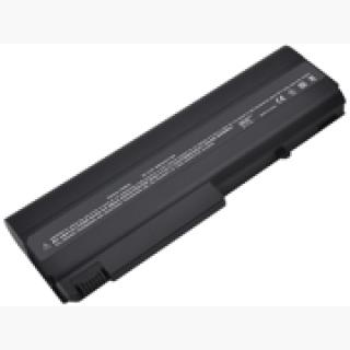 Superb Choice® 9-cell HP COMPAQ Business Notebook NC6230 nc6300 nc6320 NC6400 Laptop Battery