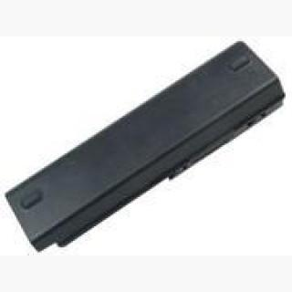 Superb Choice® 9-cell HP Pavilion dv5-1020ef Laptop Battery