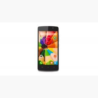 "THL 4000 4.7"" IPS Quad-Core Android 4.4.2 KitKat 3G Smartphone (8GB)"