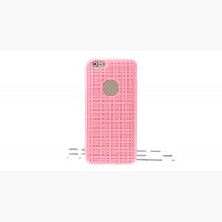TPU Protective Back Case Cover for iPhone 6s / iPhone 6