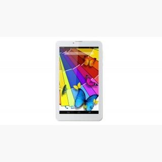 TR72 (KT07) 7 inch Dual-Core 1.2GHz Android 4.2.2 Jellybean 3G Phablet