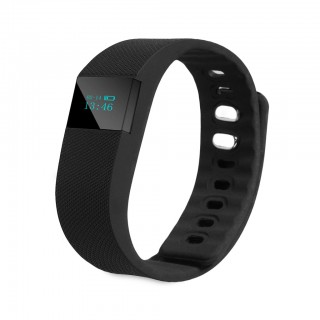 TW64 Smart Bluetooth 4.0 Wristband Fitness Activity Tracker