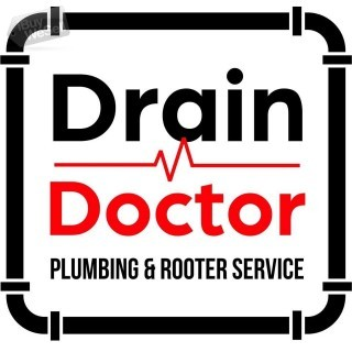 The Drain Doctor Covina