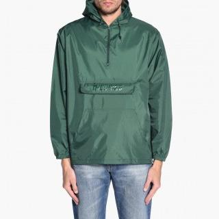 Theories of Atlantis - Field OPS Hooded Windbreaker