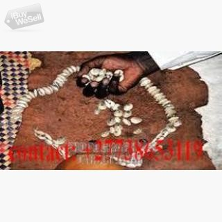 Traditional healer in the USA, AUSTRALIA, UK, CANADA, EUROPE+ Contact me