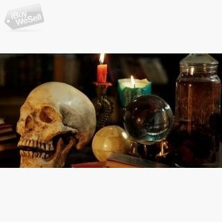 Traditional healer,Psychic reader and spells caster + Contact me  Psychic Cele