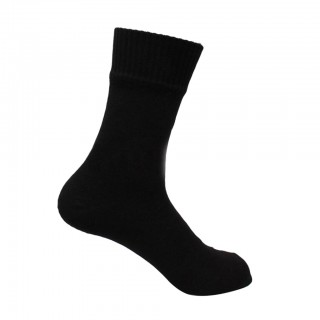 Unisex Outdoor Waterproof Socks for Running Cycling Hiking