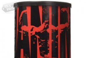 Universal Nutrition Animal Cuts , 42 PACK