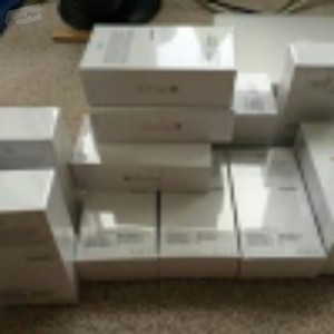 WHOLE SALE I PHONE 7 FOR SALE