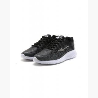 Warm Outdoor Hard Court Men's Sneakers