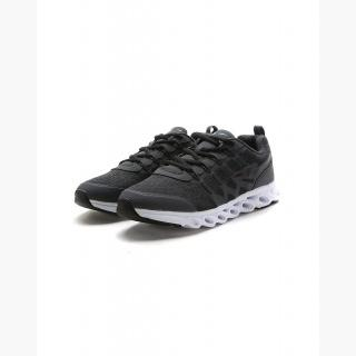 Warm Track Men's Sneakers