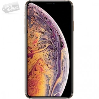 Wholesale apple iphone XS Max