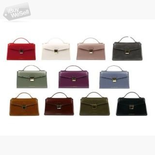 Wonderful Hand Bags For Womens Geraldton