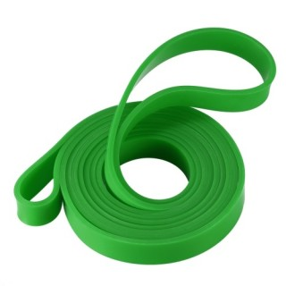 Workout Loop Band Pull Up Assist Band Stretch Resistance Band Powerlifting Bodybulding Yoga Exercise
