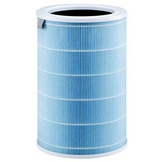 XIAOMI Mi Air Purifier Filter Cell for Xiaomi Mi Air Purifier 1 / 2 / Pro - Blue