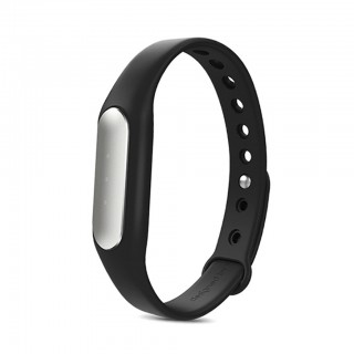 Xiaomi Miband Silicone Bluetooth Smart Bracelet Fitness Tracker