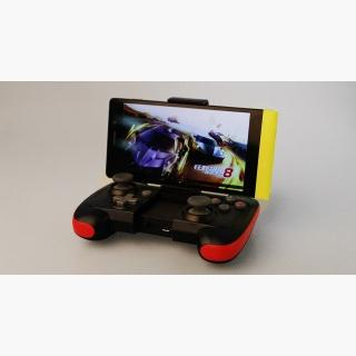 Z8 Bluetooth V3.0 Game Controller/Gamepad for Android / Apple iOS & PC