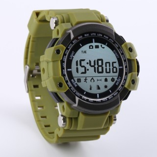 Zeblaze Sport Smart Android 4.4 & IOS 7.0 Watch