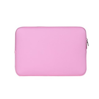 "Zipper Soft Sleeve Bag Case 15-inch 15"" 15.6"" for MacBook Pro Retina Ultrabook Laptop Notebook Porta"