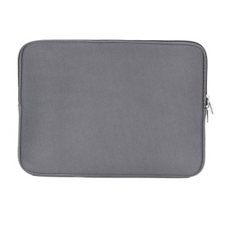 "Zipper Soft Sleeve Bag Case for 14-inch 14"" Ultrabook Laptop Notebook Portable"