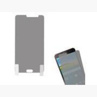 eForCity Anti-grease LCD Screen Protector/Clear for Samsung Galaxy Mega 2