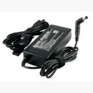 iTEKIRO 90W AC Adapter Charger for Dell PP25L, PP26L, PP27L, PP27LA001, PP28L