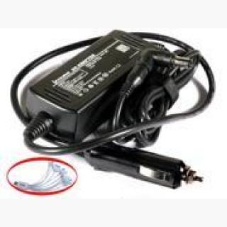 iTEKIRO Car Charger Auto Adapter for HP G61-304NR, G61-306NR, G61-320CA, G61-320US, G61-321NR