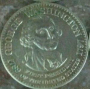 jorg washingtan coin