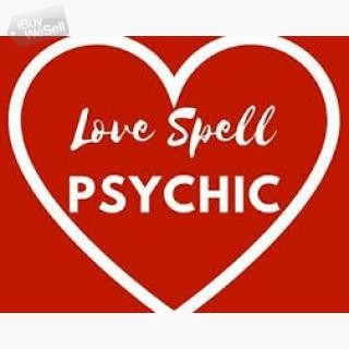love spells call + Contact me  AUCKLAND