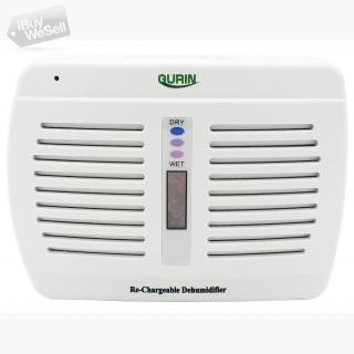 smaller and Cheaper Dehumidifier