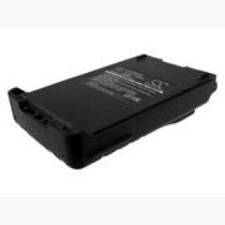 vintrons Replacement Battery For ICOM IC-F60