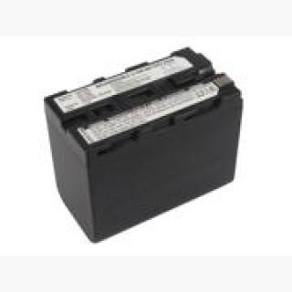 vintrons Replacement Battery For SONY CCD-TR3300,CCD-TR411E,CCD-TR412E,CCD-TR414,CCD-TR415E,CCD-TR41